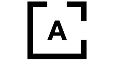 logo_hoteles atiram_ok