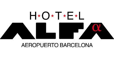 logo_hotel alfa_ok