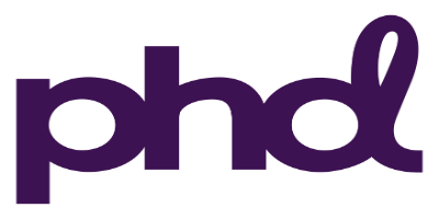 logo_ phd_ok