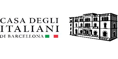 logo_casadegliitaliani_ok