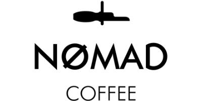 LOGO_NOMAD_OK