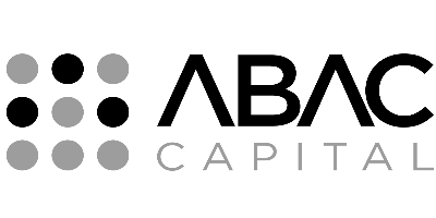 logo_abaccapital_ok