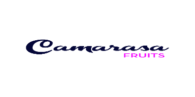 camarasa fruits