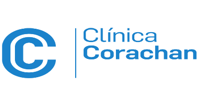 logo_clinicacorachan_ok