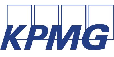 logo_kpmg_ok