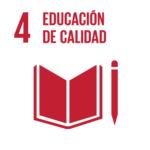 S_INVERTED SDG goals_icons-individual-RGB-04