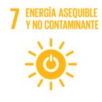S_INVERTED SDG goals_icons-individual-RGB-07