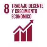 S_INVERTED SDG goals_icons-individual-RGB-08