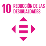 S_INVERTED SDG goals_icons-individual-RGB-10