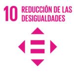 S_INVERTED SDG goals_icons-individual-RGB-10