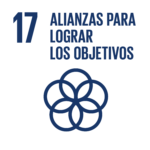 S_INVERTED SDG goals_icons-individual-RGB-17