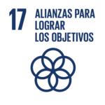 S_INVERTED SDG goals_icons-individual-RGB-17