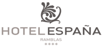 logo_HOTELESPANA_ok