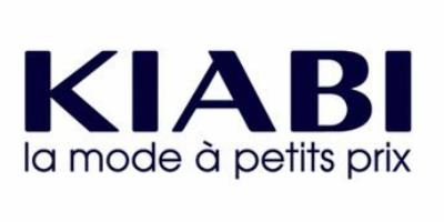 logo_KIABI_ok