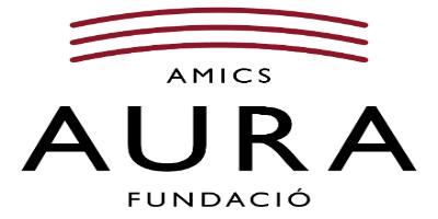 logo_amicsaura_ok