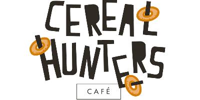 logo_cerealshunters_ok