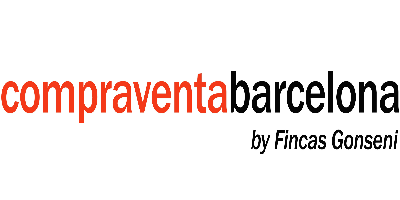logo_compraventa_ok