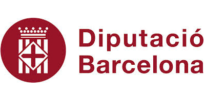logo_diputacio_ok