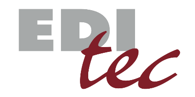 logo_editec_ok