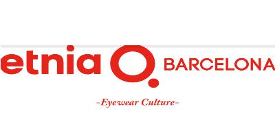 logo_etniabarcelona_ok