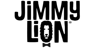 logo_jimmylion_ok