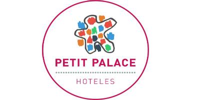 logo_petitpalace_ok