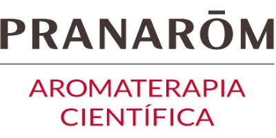 logo_pranarom_ok