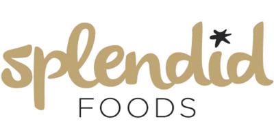 logo_splendidfoods_ok
