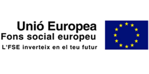 logo_unioeuropea_ok