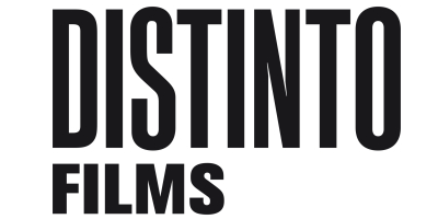 logo_distintofilms_ok