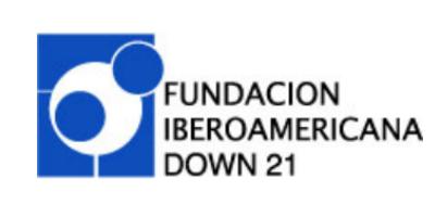 logo_down21_OK
