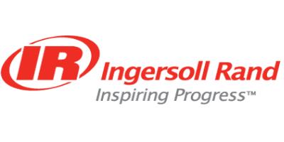 logo_ingersoll_ok