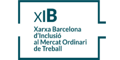 logo_xib_ok