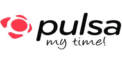 10.logo_pulsa tv_ok
