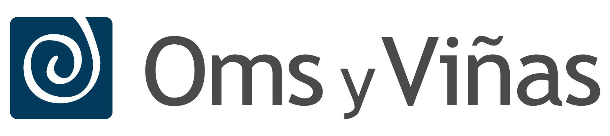 Logo_OyV-01