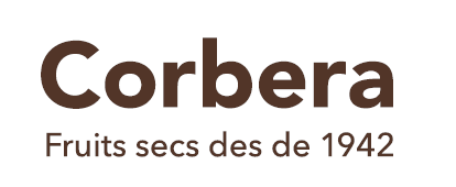 logo_corbera_ok