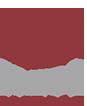 Logotipo_EDITEC_EDICIONES_cat-1
