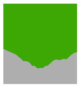 Teaming logo