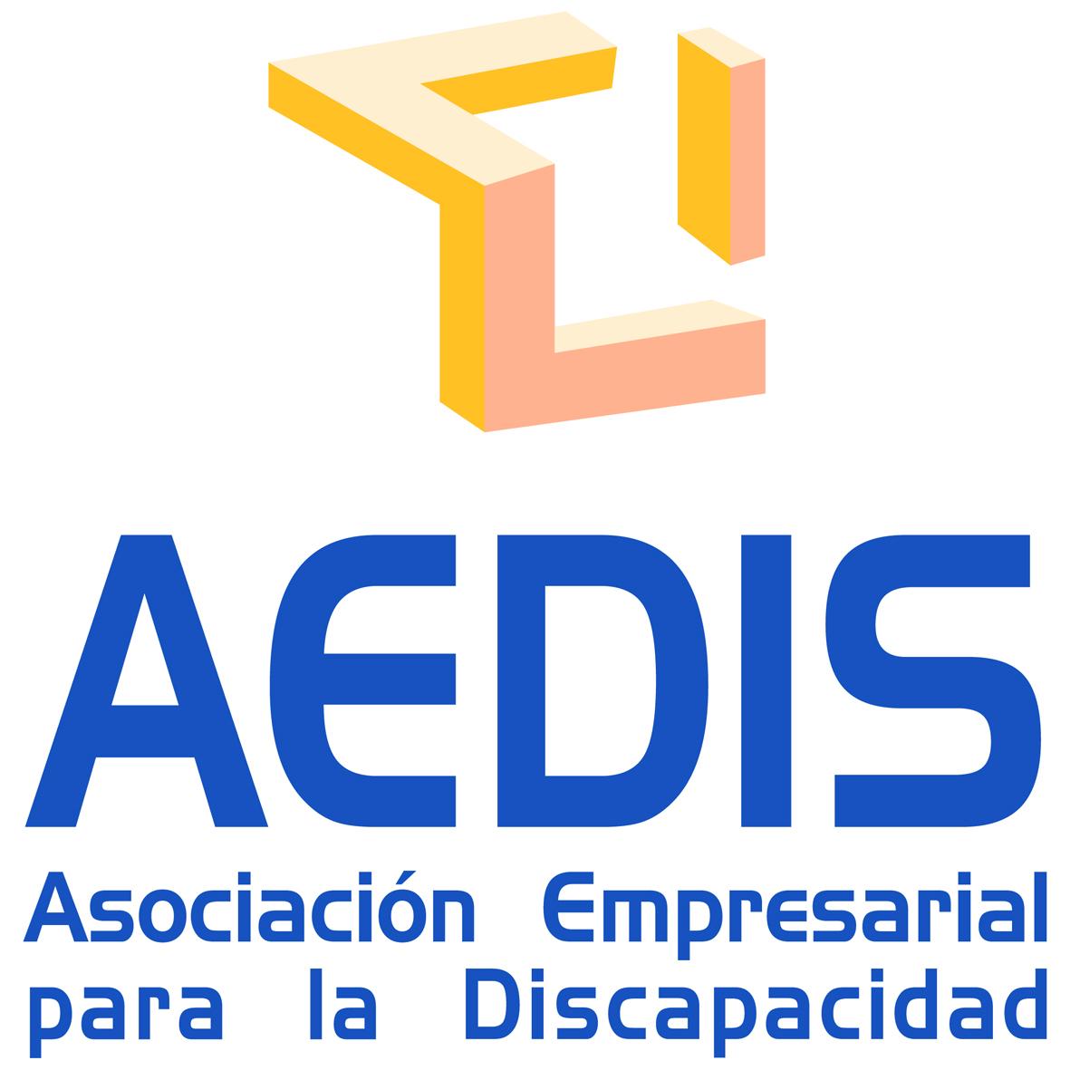 LOGO AEDIS (1)
